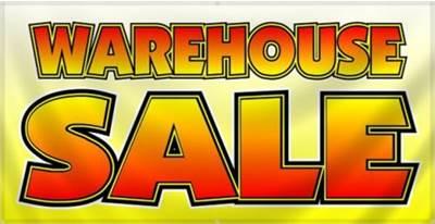 warehouse-sale-yellow-500x257