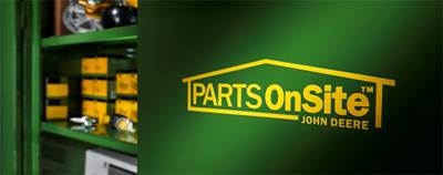 parts_onsite_banner