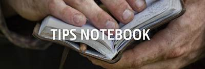 2019-Tips-Notebook