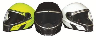 Snowmobile Helmets For Sale >> Ski Doo Oxygen Helmets For Sale Hexco Motorsports Llc Dba Ecklund
