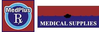 MedPlus Pharmacy Medical Supply