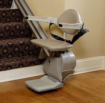 Elan-Indoor-Straight-Stairlift-from-Bruno-Stairlifts
