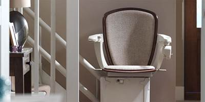 MOST-ELEGANT-AND-CUSTOMIZABLE-STAIRLIFT