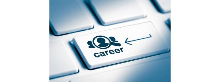 Careers Stairbusters Com
