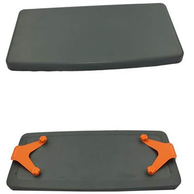 Padded-Back-Rest-each
