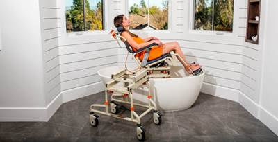 TubBuddy-for-your-BathTub-with-Tilt-1
