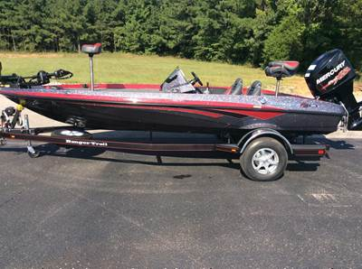We Offer A Full Line Of Fishing And Recreational Boats Including Aluminum Fiberglass Hunting Runabouts Pontoon