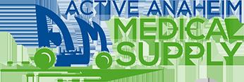 Active Anaheim Medical Supply