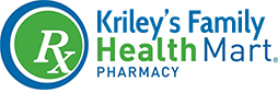 Kriley's Family Health Mart Pharmacy