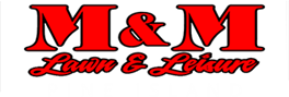 M&M Lawn & Leisure Pine Island
