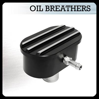Oil Filters Button