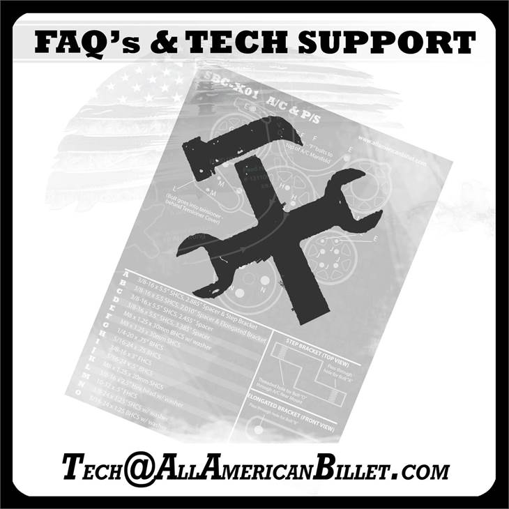 Catalog Cover - Tech  FAQ 2