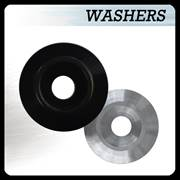 Washers Button