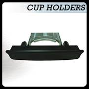 Cup Holders Button