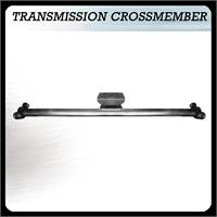 Transmission Crossmember Button