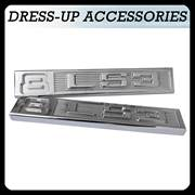 Dress-Up Accessories Button