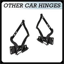 Other Car Hood Hinges