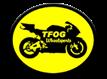 TFOG Wheelsports