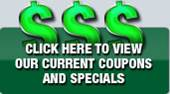 coupons_image