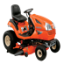 Lawn Tractor Service/Tune-Up