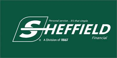 sheffield-financial-web1
