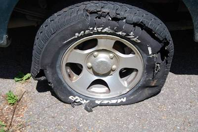 Right_Rear_Tire_Blow-out