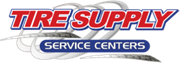 Tire Supply logo