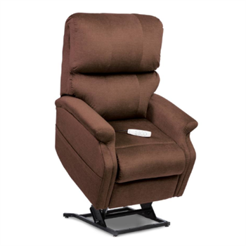 A LC-525IS Infinity Collection Lift Chair