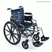 Invacare Tracer Manual Wheelchair