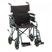 p-967-Nova-Transport-Chair