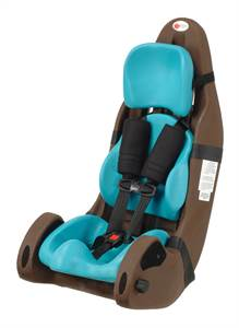 carseat-gallery-3