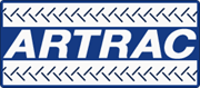 ARTRAC Sale & Rentals