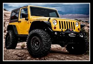 JeepTiresd
