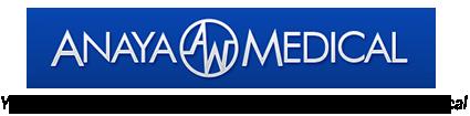 Anaya Medical