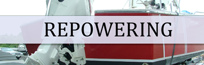 repowerbanner_page