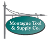 Montague Tool & Supply Co.
