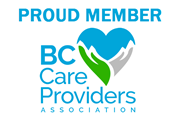 BCCPA proud member - new logo June 2016