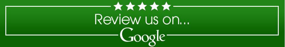 ReviewUsOnGoogle_03