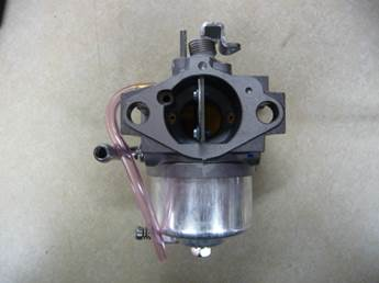 15003 2183 Kawasaki Carburetor For In Orrville Oh Stoller Lawn Garden Inc 330 682 7436