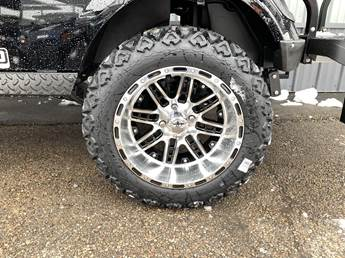 Off Road Tires For Sale >> 14