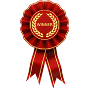 5-2-winner-ribbon-png-pic-thumb