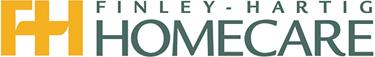 Finley Hartig Homecare