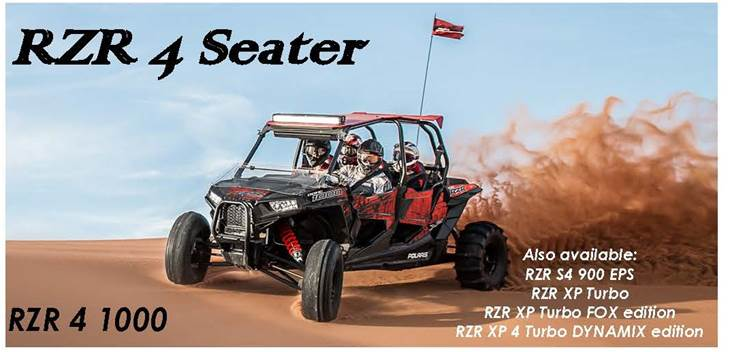 RZR4seater-website