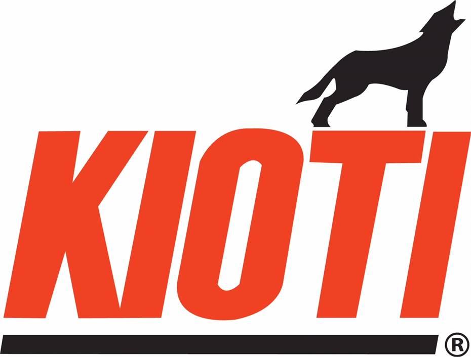 kioti_logo_color1