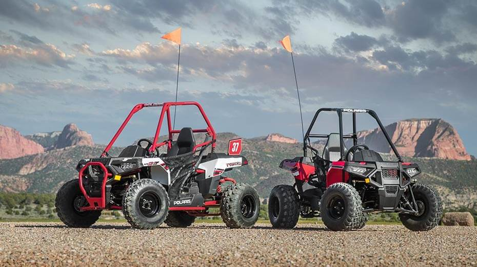 polaris-ace-150-efi-media-7