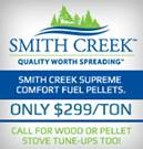 smithcreeksupremecomfortfuelpellets_widget