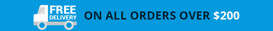 homepg-free-delivery-banner