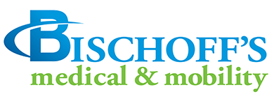 Bischoff's Medical & Mobility