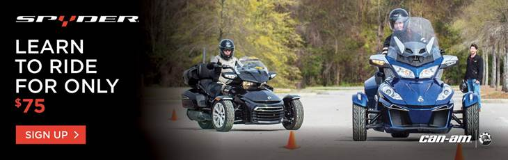 Can-Am Spyder Rider Education Program_1900x600_752 (1)-larsons