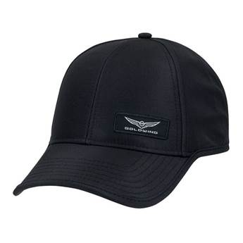 8aa7983baf6 Honda Gold Wing Tour Cap for sale in Litchfield